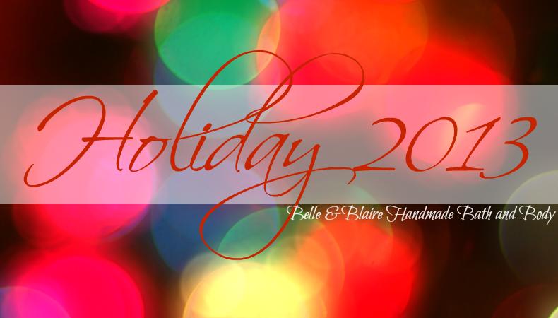 holiday-2013