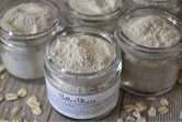 Herbal Glowing Cleansing Grains