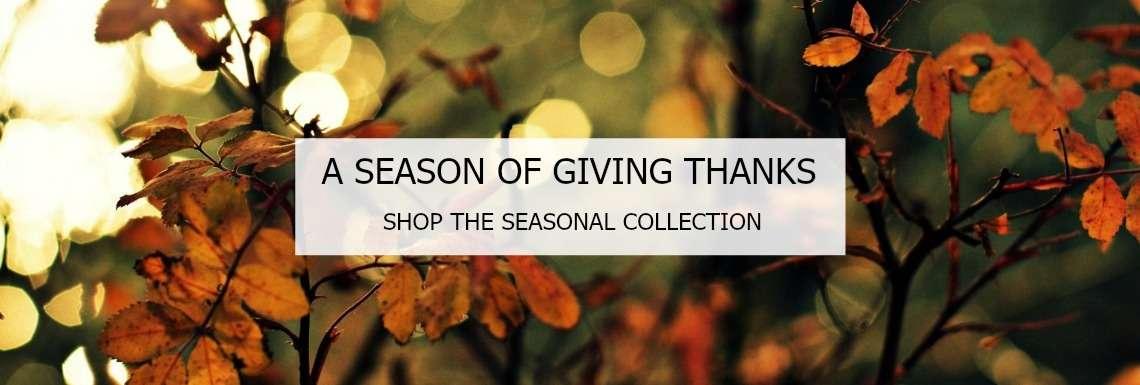 a-season-of-giving-thanks-nov-2016