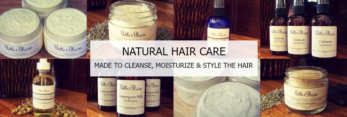 natural-hair-care-nov-2016