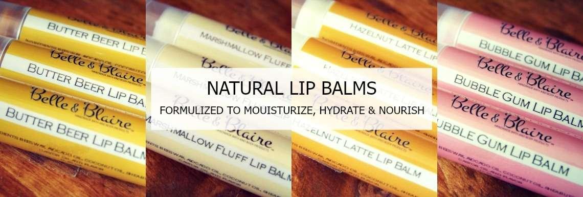 natural-lip-balms-nov-2016