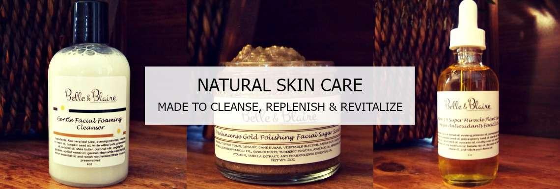 natural-skin-care-nov-2016