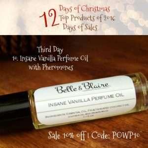 third-day_insane-vanilla-perfume-oil