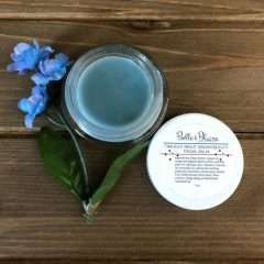 Twilight Night Dream Beauty Facial Balm