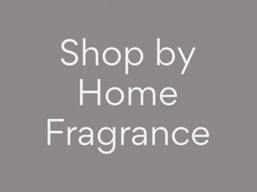 Home Fragrance List